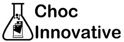 chocinnovative logo
